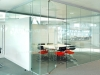 Curved Glass Supplier 49