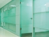 Curved Glass Supplier