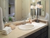 bathroom-vanity-countertop-and-accessories