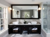 clean-and-classic-master-bath-suite