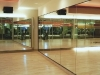 Curved Glass Supplier 50