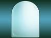 Double Glazed Windows 44
