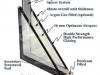 Sliding Glass Doors 2
