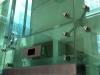 Glass Supplier 43