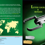 GCC Lever Locks & Hinges-1