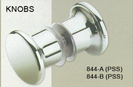 knobs-and-handles