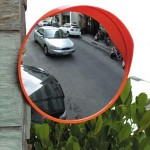 7dayshop.com-convex-mirror-for-traffic-driveway-safety-and-security-30cm-version-exclusive-!