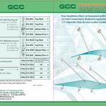 Frameless Glass Canopy Systems-1