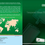 GCC Tempered Glass Fittings-1