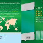 Door Rails-1
