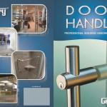 Gentry Door Handles-1